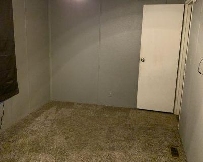 Looking New Roommate/ All Bills Paid in Keller