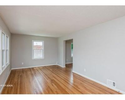 3 Bed 2 Bath Foreclosure Property in Temple Hills, MD 20748 - 32nd Ave