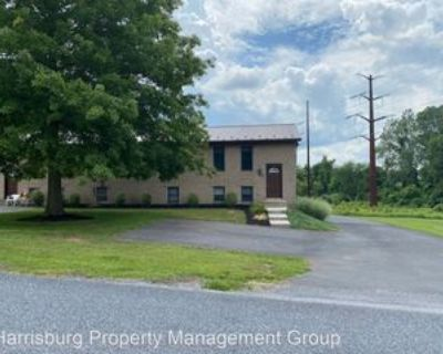 892 School House Ln, Lewisberry, PA 17339 3 Bedroom Apartment