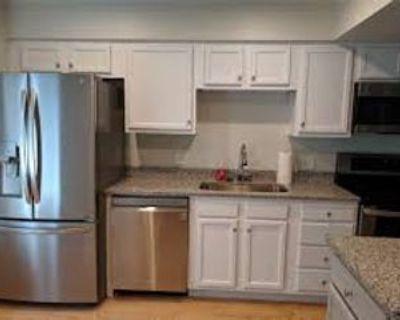 11665 Lincoln Street - 1 #1, Northglenn, CO 80233 5 Bedroom House