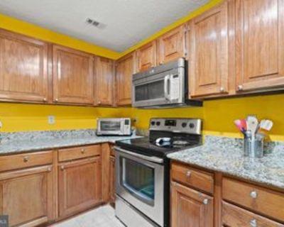 289 S Pickett St #401, Alexandria, VA 22304 2 Bedroom Apartment