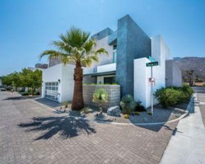 423 Terno Ln, Palm Springs, CA 92262 3 Bedroom House