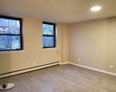 Huge Room with Walking Closet in Bushwick