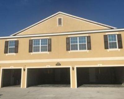 3465 3465 Seneca Club Loop - 1 #A, Orlando, FL 32808 2 Bedroom Condo