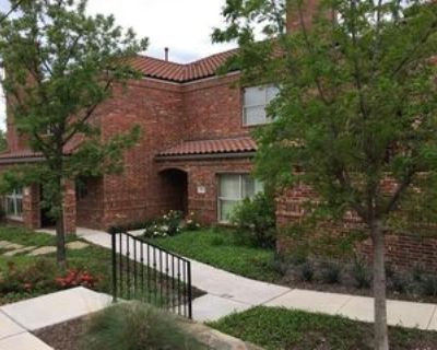 1201 Jerome St #1205, Fort Worth, TX 76110 2 Bedroom Condo