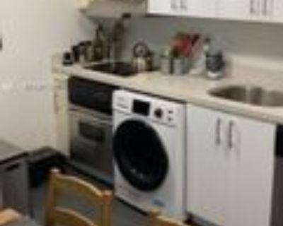 1600 Euclid Ave #109, Miami Beach, FL 33139 1 Bedroom Condo
