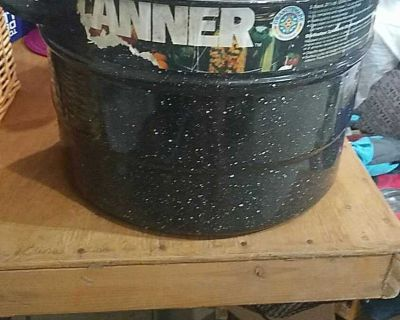 Canner