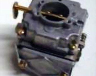 Onan Carburetor #142-0661