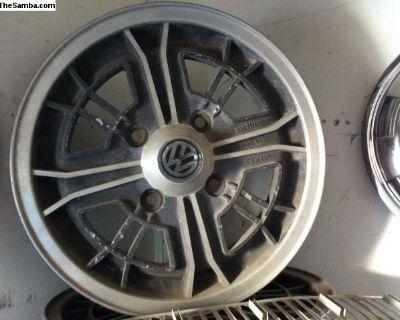 [WTB] MELBER rim, wheel wanted!! WTB