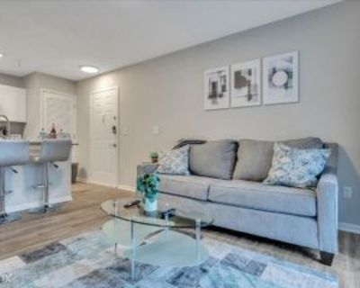 4579 4579 Valley Pkwy SE M, Smyrna, GA 30082 1 Bedroom Apartment