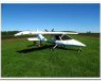 ultralight kitplane trade or sell