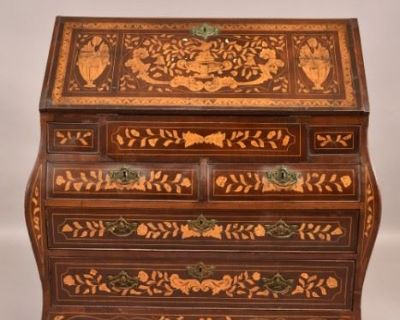 THE SEPTEMBER 25TH ANTIQUE AUCTION!!!