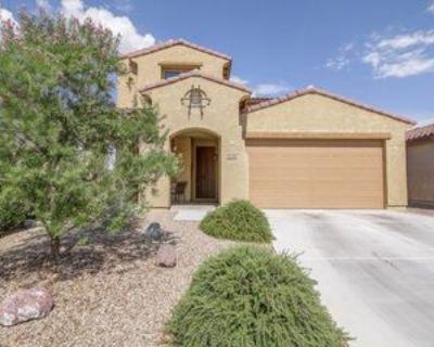8608 N Western Juniper Ter #1, Marana, AZ 85743 4 Bedroom Apartment