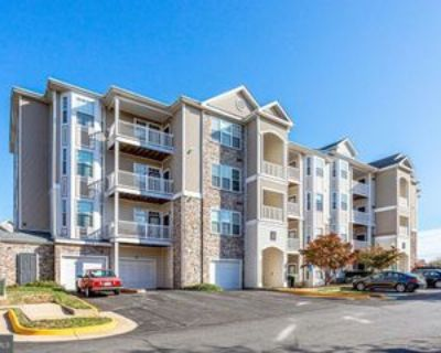 512 Sunset View Ter Se #103, Leesburg, VA 20175 3 Bedroom Apartment for Rent for $2,300/month