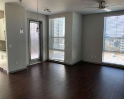 361 W 12th Ave #606, Denver, CO 80204 3 Bedroom Apartment