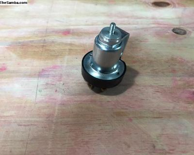 Early Oval Headlight Switch TOP QUALITY!