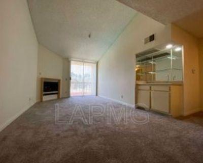 5143 Bakman Ave #413, Los Angeles, CA 91601 1 Bedroom Condo