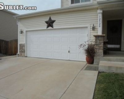 $850 4 single-family home in Adams County