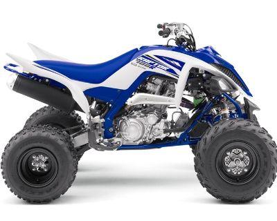 2017 Yamaha Raptor 700R ATV Sport Sanford, FL