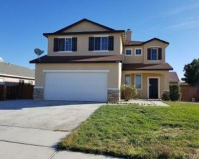 11729 Cliffwood Rd, Victorville, CA 92392 4 Bedroom House