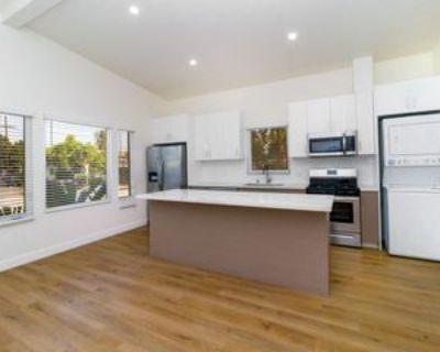 753 N Washington Pl #834-8thST, Long Beach, CA 90813 1 Bedroom Apartment