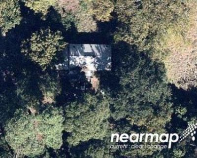 Foreclosure Property in Shreveport, LA 71109 - W Maple St