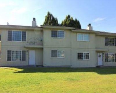 1803 Peachtree Ln #C, Richland, WA 99352 2 Bedroom Condo