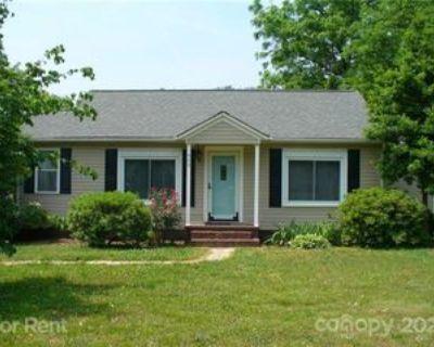 403 Cherry St, Belmont, NC 28012 3 Bedroom House