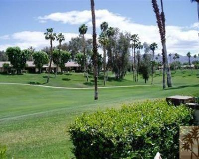 Condo For Rent In Palm Desert, California