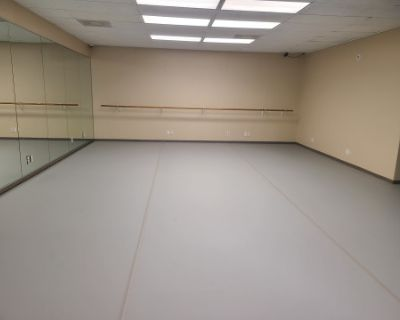 West Houston Dance Studio, HOUSTON, TX