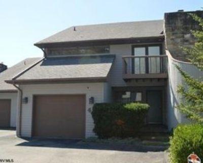 403 Lakeview Estates Drive, Brookhaven, WV 26508 3 Bedroom Apartment