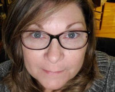 Cheryl, 52 years, Female - Looking in: Scranton PA