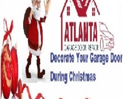 Other Property in Atlanta, Georgia, Ref# 10004559