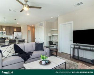 12807 Telge Road.331005 #5316, Houston, TX 77429 2 Bedroom Apartment
