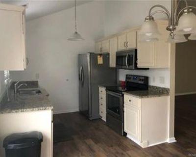 84 Desmonde Ln, Williamsburg, VA 23185 3 Bedroom Condo