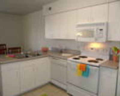 Marshall Park Townhomes - 4 Bedroom - 4 Bathroom: RENT PER PERSON