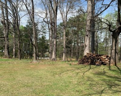 1.33 Acres for Sale in Lawrenceville, GA