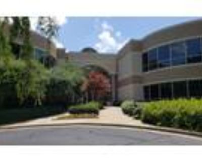 Peachtree Corners, Get 160sqft of private office space plus