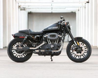 2016 Harley-Davidson Roadster Cruiser Houston, TX