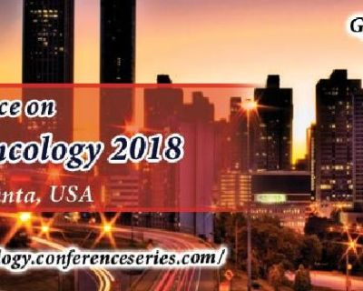 Gynecology Conference 2018