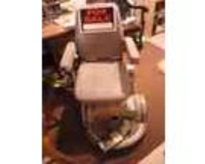 Hoveround Electric Wheelchair Scooter
