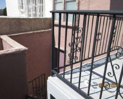 10633 Springwood Dr #D, El Paso, TX 79935 Studio Apartment