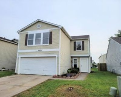 10924 Sweetsen Rd, Camby, IN 46113 4 Bedroom House