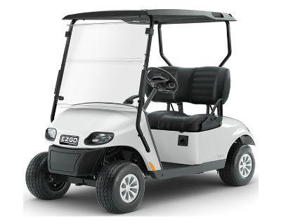 2021 E-Z-GO Freedom TXT EX1 Gas Gas Powered Golf Carts Jackson, TN