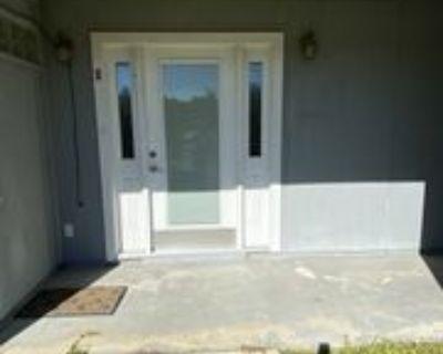 12578 Audrey Lane #B, Hammond, LA 70401 3 Bedroom Apartment