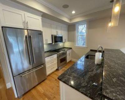 37 Mercer Street #3-CF, Boston, MA 02127 2 Bedroom Apartment