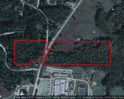 Paulding County Residential Developer Opportunity