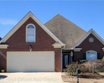 1705 Glenhurst Dr, Snellville, GA 30078 3 Bedroom House