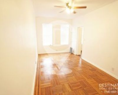 63rd Street & 4th Avenue, New York, NY 11220 2 Bedroom Apartment