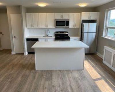 24 Second Street #1, Toronto, ON M8V 2X2 1 Bedroom Apartment